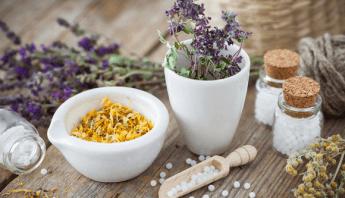 Homeopathy Versus Naturopathy